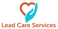 Lead Care Services Logo